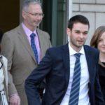 Corte Suprema britannica, sentenza storica a favore dei pasticceri perseguitati dalla lobby LGBT