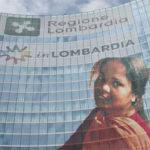 «Asia Bibi, la Lombardia è pronta ad accoglierla se dovrà scappare»