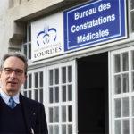 Lourdes, la guarigione dev'essere istantanea e non spiegabile: la serietà della Chiesa