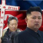Perché Kim Jong-un teme i cristiani? Non può controllarli, obbediscono ad un Altro