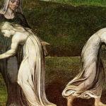 Non c'è misoginia nella Bibbia e in San Paolo: a dirlo le teologhe femministe