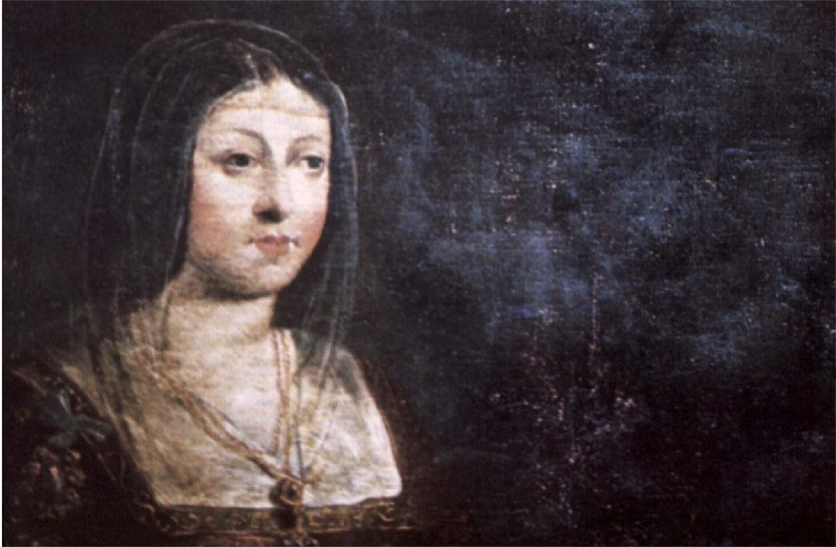 Isabella di Castiglia, la regina cattolica che difese la libertà degli Indios