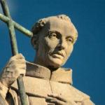 Junipero Serra, ma quale genocidio! Gli storici difendono il santo missionario