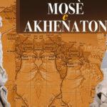 Il monoteismo biblico non è nato copiando il faraone Akhenaton