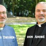 Germania, due pastori protestanti ricevono l'ordinazione sacerdotale cattolica