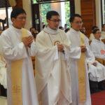 In Vietnam i seminari sono pieni: oltre 2000 futuri sacerdoti