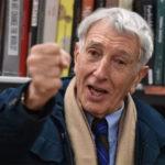 """Tornano le panzane di Augias: lo """"scienziato"""" Giordano Bruno e i """"civili"""" giacobini"""