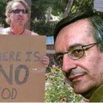 «Gli atei moderni? Ossessionati e noiosi», parla il filosofo laico John Gray
