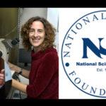 La neurobiologa cattolica e pro-life nominata ai vertici della scienza