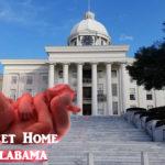 Corte Suprema Alabama: «la legge pro aborto è anomala e illogica, i non nati sono persone»