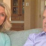 «Mio marito suicida in Svizzera. Ma io stimo chi resta, chi rispetta la vita e la sua famiglia»