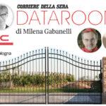 L'azienda Faac, un'eccellenza italiana gestita dai vescovi: utili, welfare e carità