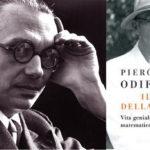 Kurt Gödel, il matematico cristiano amato da Odifreddi