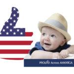 Elezioni Usa di Midterm, passano gli emendamenti pro-life