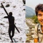 Ucciso dagli indigeni che voleva convertire, ma è stato un azzardo non una missione
