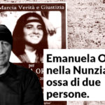 «Le ossa? Non sono della Orlandi, conosco i fatti e nessuno verifica». Parla Marco Accetti