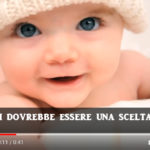 Guarda il video pro-aborto più controproducente che esista