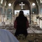Papa Bergoglio, cristiani perseguitati e Islam: tutti i discorsi