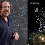 Il fisico Lee Smolin: «gli universi paralleli? Su, basta fantasticare»