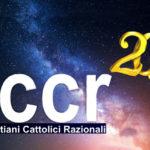 Il sito web UCCR, le notizie più lette nel 2018