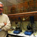 La Genesi non è in contraddizione con la scienza, intervista a Vincenzo Balzani