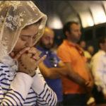 «Gli iraniani delusi dall'Islam», i convertiti a Cristo superano la capienza delle chiese