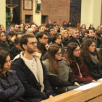 Perché molti giovani lasciano la Chiesa? Le risposte in uno studio