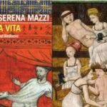 Prostituzione nel Medioevo: male minore e carità della Chiesa