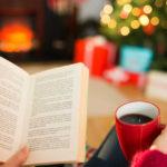 I migliori libri da regalare a Natale (pubblicati tra giugno – dicembre 2018)