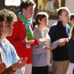 Padre Nostro, la modifica del 2002 obbligò quella liturgica del 2018