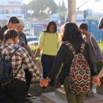 La preghiera torna a scuola, la bella rivincita degli studenti del Texas