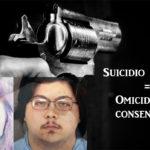 Suicidio assistito, l'ultima frontiera: ingaggia un killer per farsi uccidere