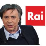 Carlo Freccero direttore di Rai2: bestemmie, porno Rai e massoneria