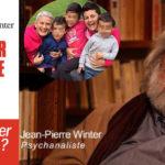 «Da 40 anni studio i danni causati dalla scomparsa del padre»