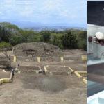 La colonizzazione spagnola portò (anche) civiltà: gli Atzechi e i sacrifici umani