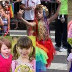 Bambini transgender, lo sono per influenza sociale: nuovo studio