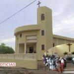 Cuba, la prima chiesa costruita dopo 60 anni dal regime comunista
