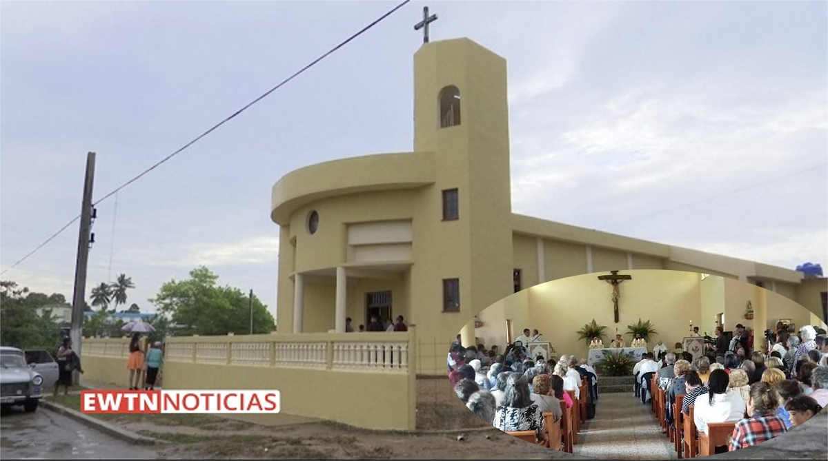 ateismo di stato cuba