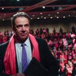 Aborto fino alla nascita, il governatore di New York rischia la scomunica