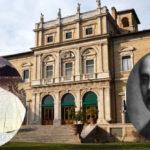 Villa Giorgina a Roma, la storia di un ebreo salvato da Pio XII
