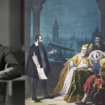 Il caso Galileo convertì lo storico della scienza agnostico F. S. Taylor