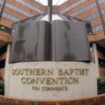 Centinaia di abusi nella Chiesa battista: crolla il legame celibato-pedofilia