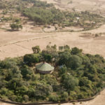 Biodiversità in Etiopia, l'unica a salvaguardarla è la Chiesa