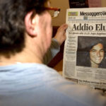 Eluana Englaro, uccisa secondo i piani per la causa dell'eutanasia