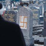 La Francia illuminista e laicista, culla dell'antisemitismo
