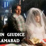 Pakistan, i matrimoni cristiani saranno ufficialmente riconosciuti