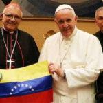 Venezuela, anche Guaidò si appella al Papa. Ma la Chiesa non era ormai ininfluente?