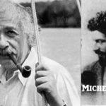 Einstein e la lettera all'amico Besso: «difficile avvicinarsi a Dio»