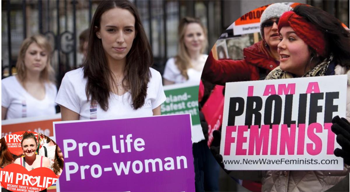 aborto donne