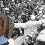 Il rabbino Kronish: «basta puntare il dito contro Pio XII, è un'ossessione»